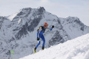 Ski Mountaineering World Championships 2013: France wins Team Race, Italy takes silver