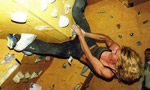 Ciapa e tira, 10 anni di boulder a Milano