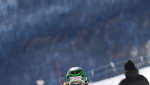 Ski Mountaineering World Championships 2013: French win Individual gold