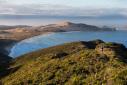 Te Araroa e il trail running di Jez Bragg in Nuova Zelanda
