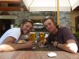 Premio Alpinistico Marco e Sergio Dalla Longa 2012