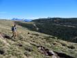 Scrivere con le gambe, cinque giorni di narrazione e trekking in Alto Adige
