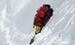Simone Moro e C. terminata la spedizione al Broad Peak