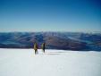 Scotland Climbing Trip - part 5