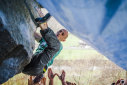 Melloblocco 2013 – day three: bouldering calm
