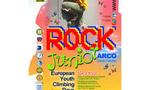 Rock Junior 2008 - aperte le iscrizioni online