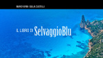 Selvaggio Blu and the beauty of Sardina