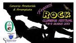 Frasassi Rock Climbing Festival 2013