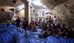 RockShow 2013: Pescara c'è!