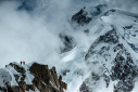 Arc'teryx Alpine Arc'ademy: a weekend of mountaineering and safety on Mont Blanc