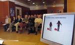 Trentofilmfestival: Convegno di Medicina di montagna: vecchi pregiudizi nuove prospettive