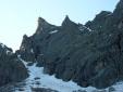 L'Alta Val Masino e i Venti Polari di Ivo Ferrari