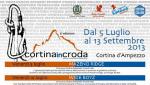 Cortina InCroda apre la Quinta edizione