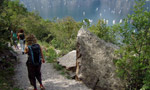 Outdoordays Garda Trentino: Experiences for all