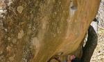Michele Caminati e Il Signore degli anelli, un boulder per 5 anni