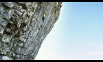 Steve McClure adds 9a+ to Kilnsey, UK