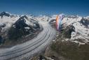 Red Bull X-Alps 2013: l'appuntamento di Maurer a Monaco