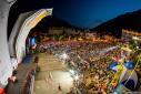 Campionati Europei di Arrampicata Sportiva a Chamonix - i risultati