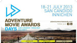 Adventure Movie Awards Days at San Candido