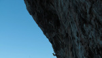 The Salento climbing experience video