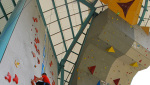 Rock Junior and European Youth Boulder Championships: the Arco Rock Master Festival continues
