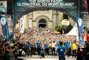 Wind of change at the 2013 edition of The North Face Ultra-Trail du Mont-Blanc
