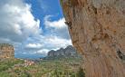Arrampicata in Sardegna: news 5 / settembre 2013 di Maurizio Oviglia