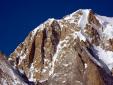 Il Pilone centrale del Frêney – Monte Bianco. Di Francesco Lamo