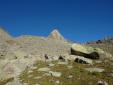 Attraverso altre vie d'Italia, 12 mesi d'alpinismo per una sola passione. Di Ivo Ferrari