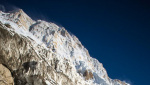 Ueli Steck video, between Everest and Annapurna South Face