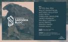 La Sportiva Sardinia Block Scouting