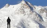 Il 2008 dell'alpinismo e dell'arrampicata, 2a parte