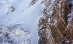 Invernale Broad Peak: Hajzer, Bowie e Szymczak al C2