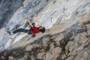National Geographic announces 2014 Adventurers of the Year