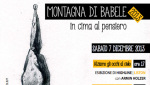 La Montagna di Babele at Padova: theatre, exhibitions, cinema and events