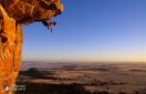 Arapiles, la falesia d'eccellenza in Australia