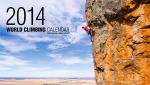 Simon Carter e il suo calendario per il 2014