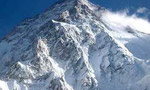 K2 in winter, decisive phase begins in earnest