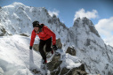 Kilian Jornet Burgada premiato People's Choice Adventurer dell'anno dal National Geographic