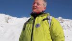 Video: La montagna invernale - i pericoli della neve