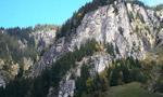 Arrampicata a rischio nello Zillertal: una cava minaccia due falesie
