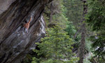 New routes in Austria's Zillertal by Fischhuber and Verhoeven