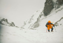 Avalanche on Nanga Parbat: two Polish alpinists injured and ready to be evacuated from BC