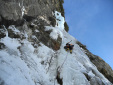 Gipsy Ice Tour 2014 - Parte 1. Di Marcello Sanguineti