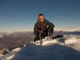 Lettera agli alpinisti