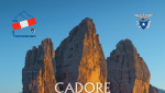 National Week of hiking 2014 - more than 60 itineraries in the Dolomites heritage humanity