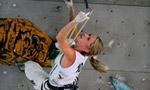 Il Rock Master 2008 su RAI 3 e RAI SPORT PIU'