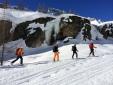 Corso aspiranti guida alpina 2013 – 2014: il rush finale in Val Formazza
