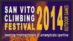 SanVito Climbing Festival - Outdoor Games 2014