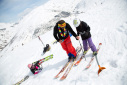 Progetto Icaro 2014, l'ultima tappa alla Skieda